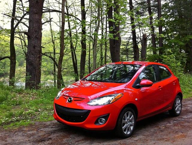 Subprime Car Loan Provider in The Atlanta Area