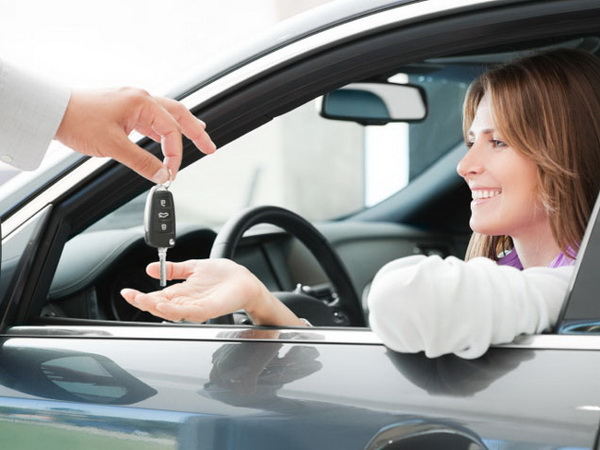 atlanta bad credit auto loans