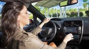 second chance car loans Stone Mountain GA
