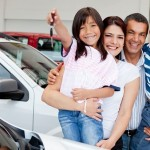No Credit Or Bad Credit Get Approved Auto Loans in Cleveland