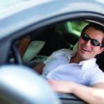 $99 Car Payments Per Month in Atlanta