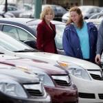 $99 Car Payments Atlanta