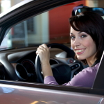 Why Wait Get Auto Financing in Atlanta For $99