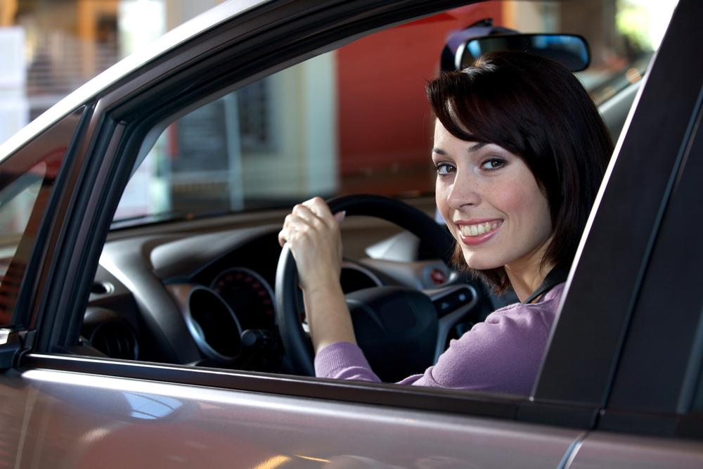 atlanta auto financing 99