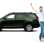 Zero Down Payment Car Loans in Atlanta