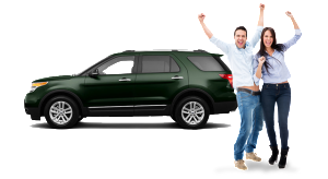 used car financing in Hartford CT
