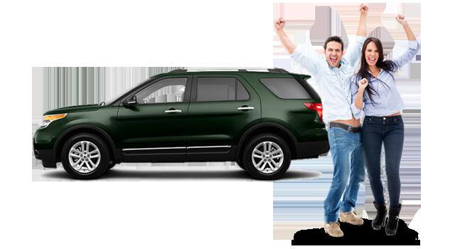zero down car payments atlanta