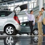 Fallen Behind On Your Car Loan in Lakewood Washington