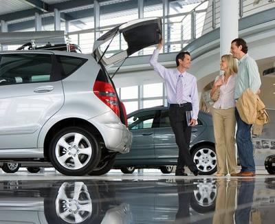 auto loans for bad credit lakewood washington area