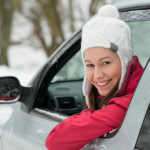 Auto Loan Approval With Bad Credit History in York PA