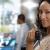 99 Dollars Down Bad Credit Car Loans in Atlanta Georgia
