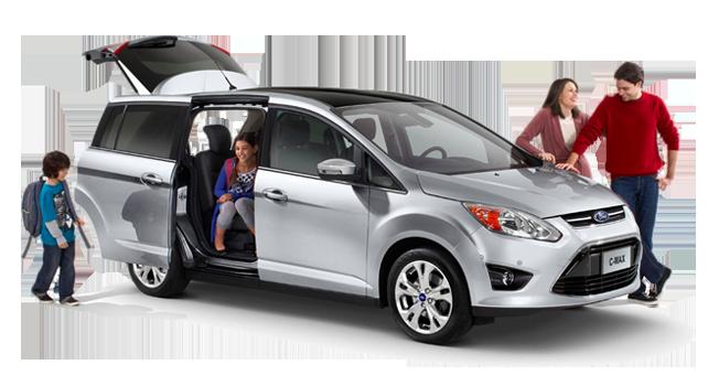 auto loans seattle