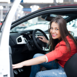 Bad Credit Atlanta Auto Loans Starting At $99 A Month