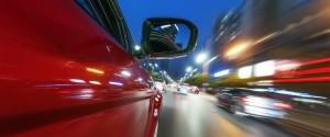 subprime credit car loans atlanta ga