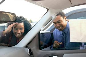Athens GA Subprime auto loans