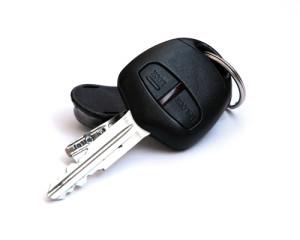 Bowdon auto loans that are subprime