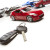 Working With Davie Florida Subprime Auto Dealers