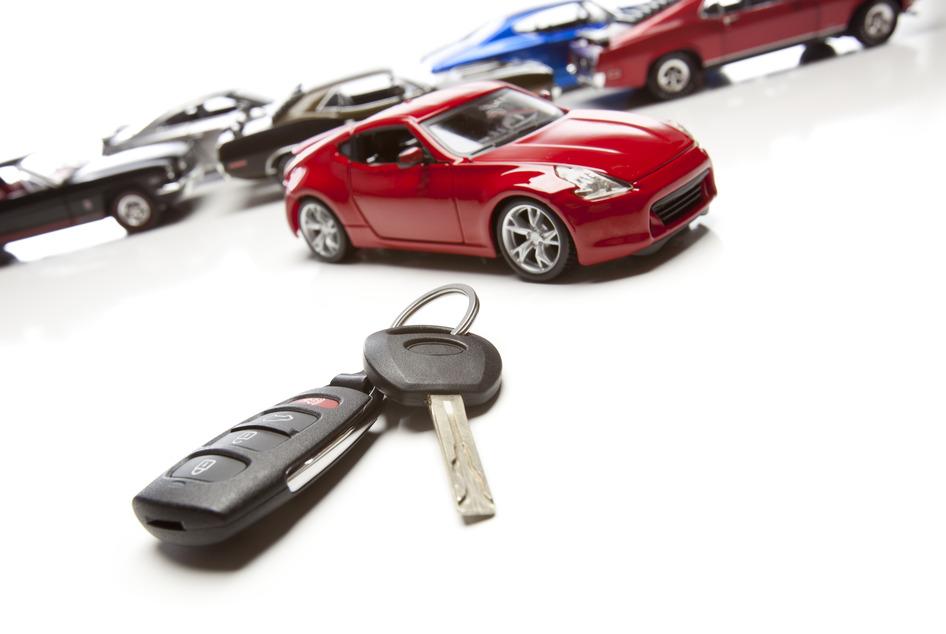 fort lauderdale subprime auto loans