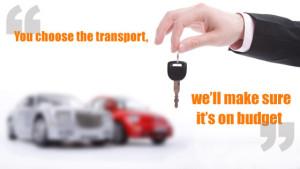 Atlanta subprime auto loans
