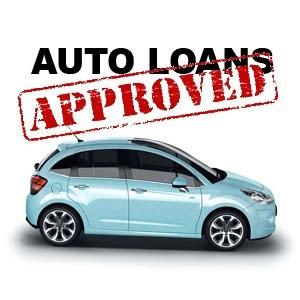 Holland Georgia subprime auto loans