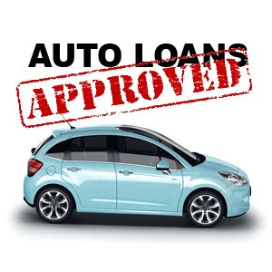 York PA subprime auto loans