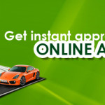 Seattle WA Auto Financing That Is Taken Care of For You