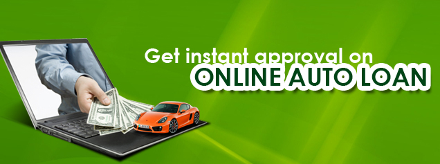 Online subprime auto loan approval Seattle WA