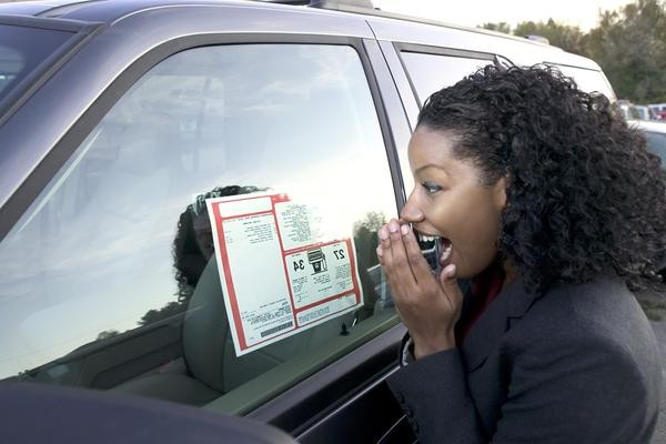 Elkton VA subprime auto loans
