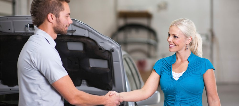 bad credit car loans in Philadelphia