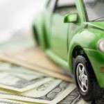 Pennsylvania Special Finance Auto Loans Made Easy