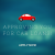 How Your Used Car Can Be A Down Payment in Seattle