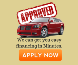 apply for a CAR loAN Concord CA
