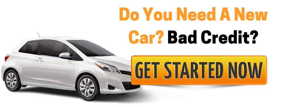 Can You Get Auto Loan For  Dollar Car