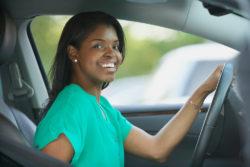 nashville TN used car dealerships