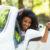 The Right Auto Loan Rate in Atlanta Georgia For Subprime