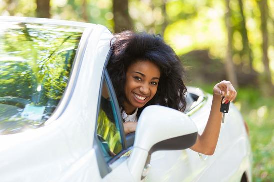 subprime auto loans atlanta ga