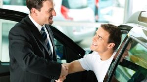 chicago-auto-loans