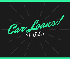 99 down car payments st louis MO