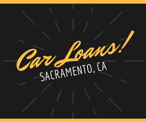 99 down car dealers in Sacramento CA