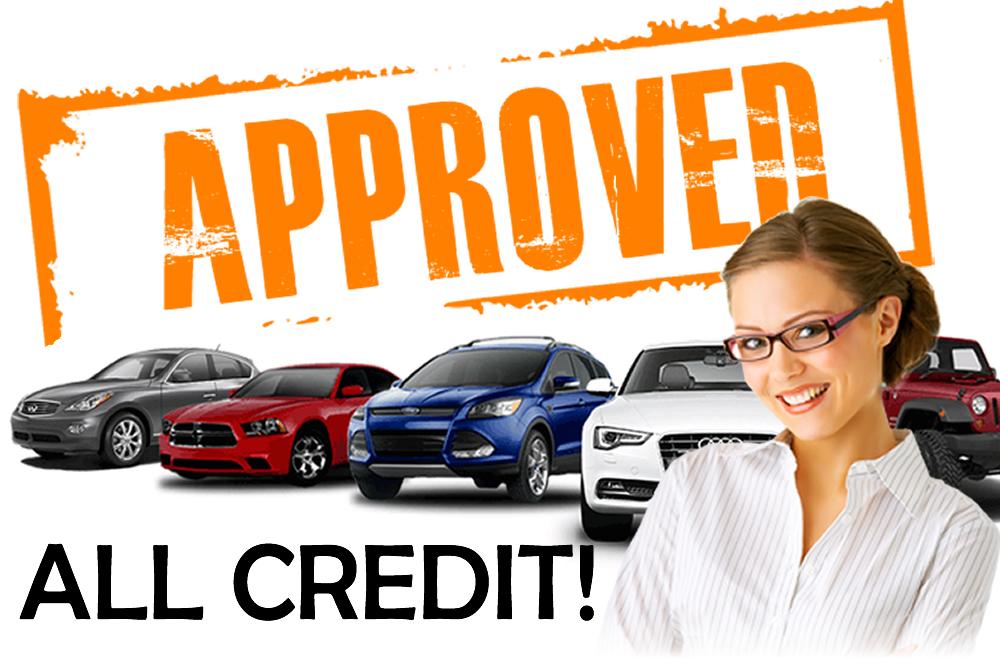 99 down car loans in Denver CO