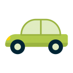 Ely Nevada low down payment cars
