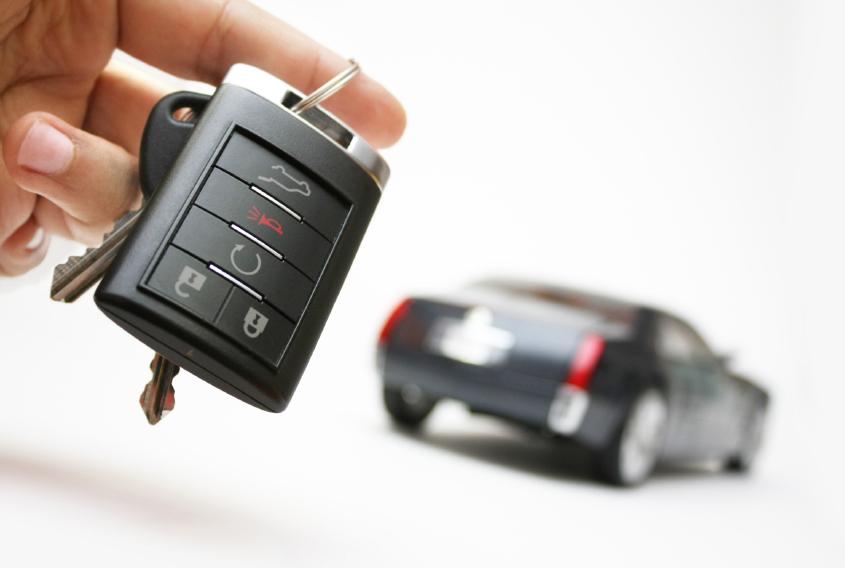 atlanta online bad credit auto loans