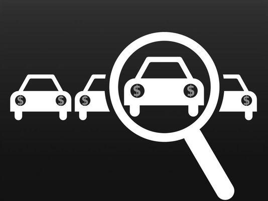 apply for 99 auto loans atlanta