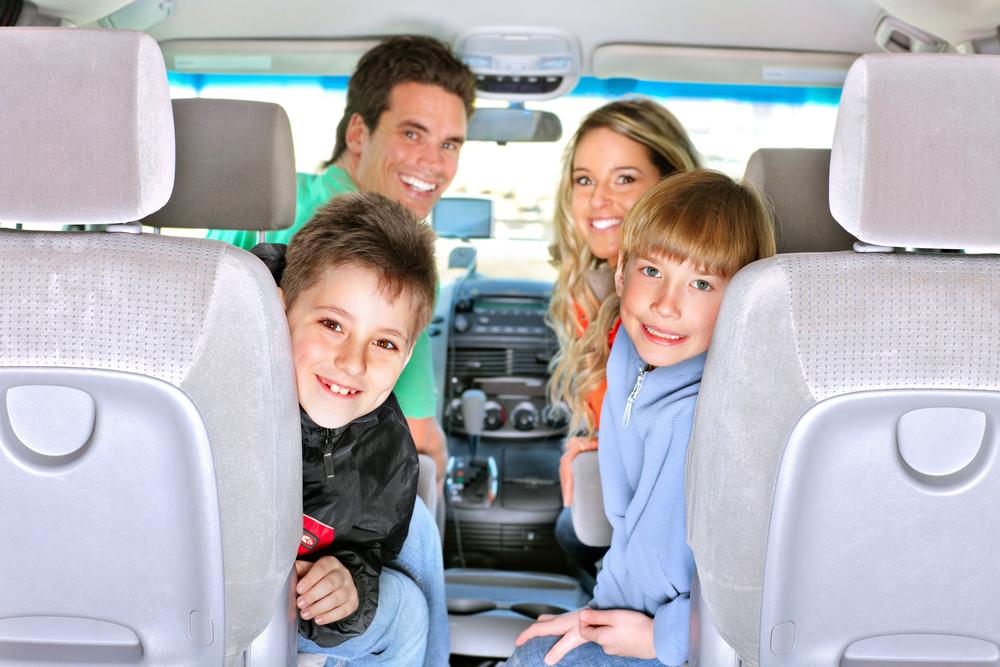 subprime auto loans York PA