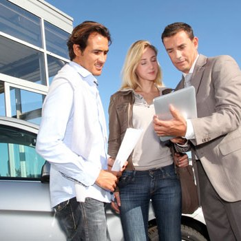 Atlanta car payments that are $99
