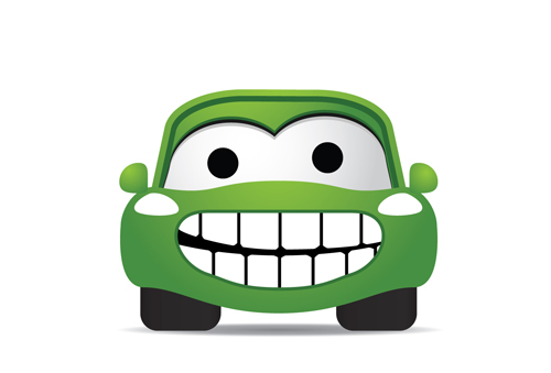 subprime lenders auto loans Glen Haven GA