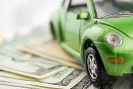 Houston Texas special finance auto loans