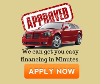 apply for a CAR loAN virginia