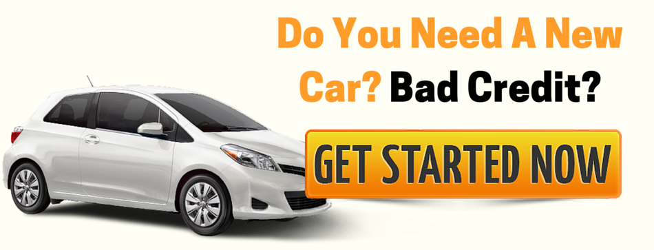 Do You Need A New Car- York PA