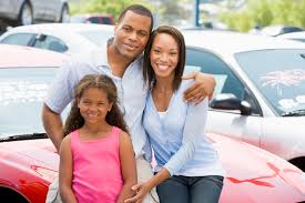 El paso car loans for bad credit